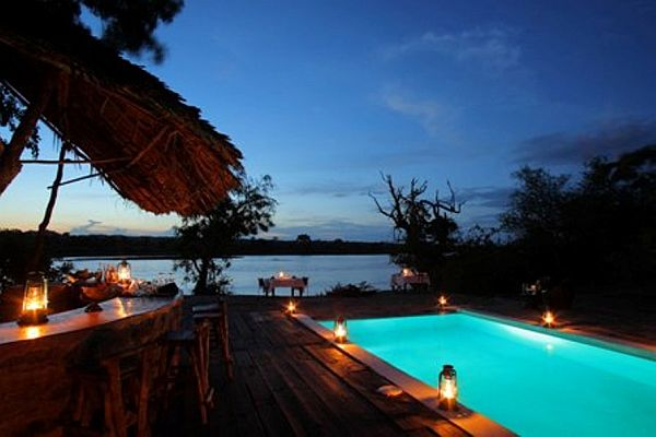 The-Luxury-Retreat-Northern-Selous-Tanzania-6.jpg