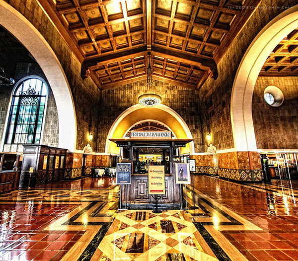 3314226792-union-station-los-angeles-6.jpg