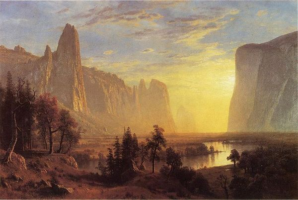 800px-Bierstadt_Albert_Yosemite_Valley_Yellowstone_Park.jpg