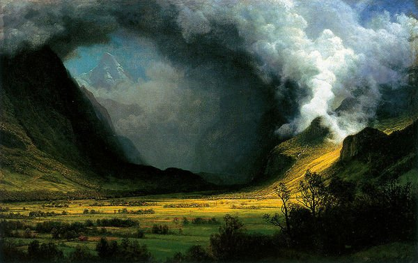 800px-HRSOA_AlbertBierstadt-Storm_in_the_Mountains.jpg