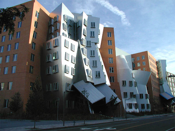 Ray and Maria Stata Center.jpg