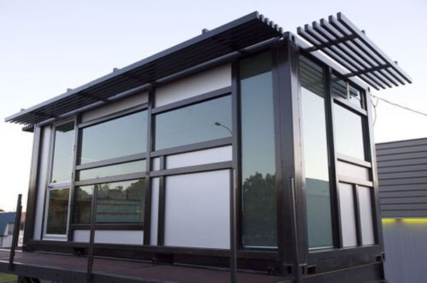 Sustainable-Architecture-of-Shipping-Container-House.jpg