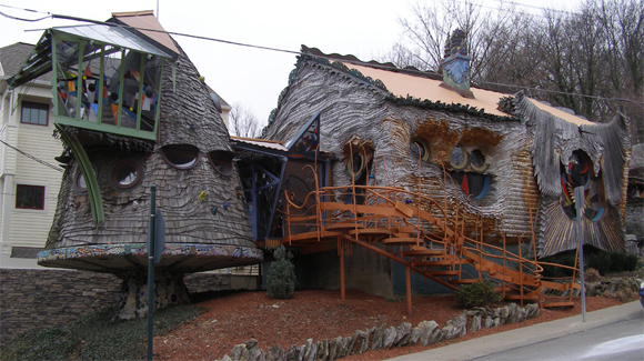 The Mushroom House(Aka Tree House).jpg
