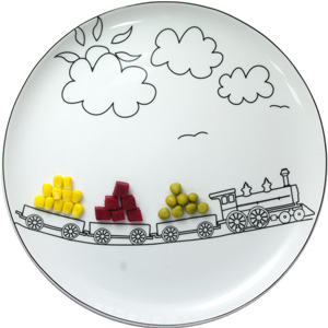 boguslaw sliwinski besign ceramics plate toy2.jpg
