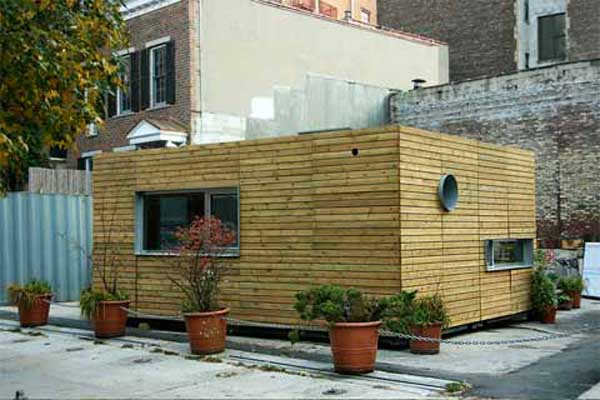 container-homes-meka.jpg