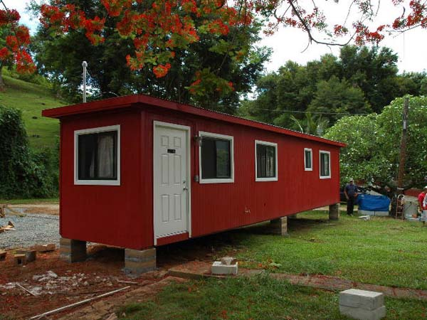 containerstoragehawaii.com.single-housing640x480.jpg