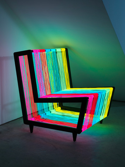 disco-chair_by_kiwi-and-pom_1.jpg
