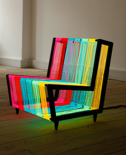 disco-chair_by_kiwi-and-pom_2.jpg