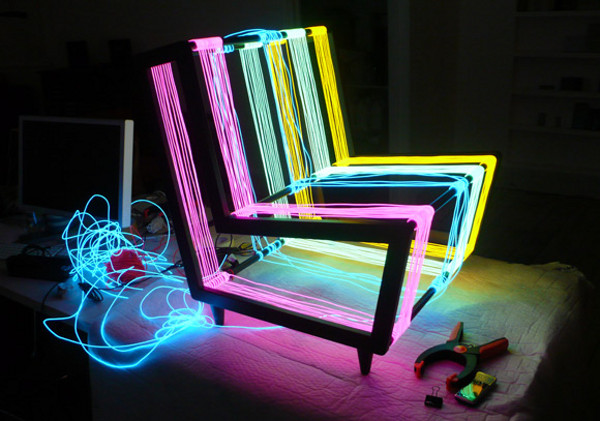 disco-chair_by_kiwi-and-pom_3.jpg