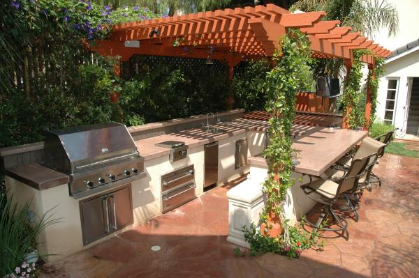 outdoor-kitchen-designs.jpg