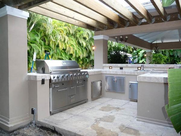 outdoor-kitchen-grill.jpg