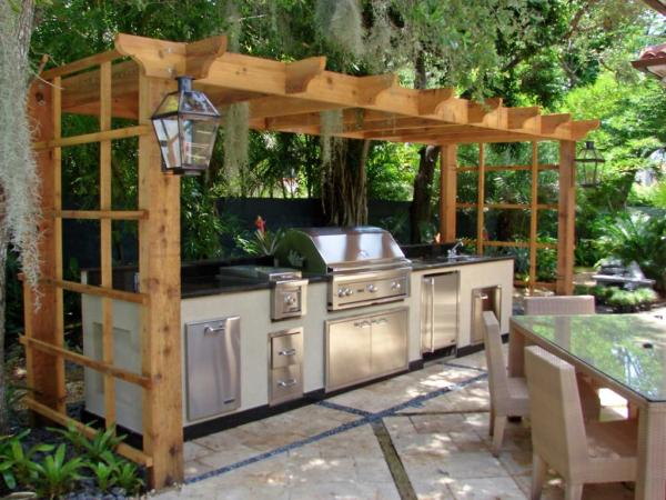 outdoor-kitchen-ideas.jpg
