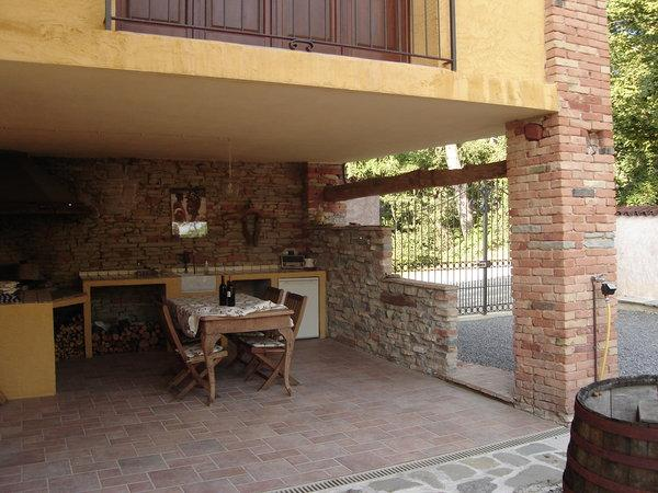 outdoor-kitchen-ii.jpg