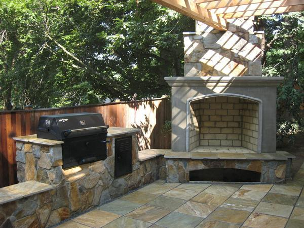 outdoor-kitchen-in-silver-spring.jpg