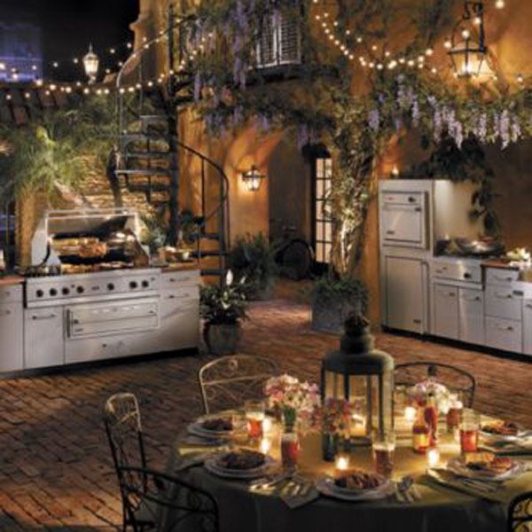 outdoor-kitchen-landscape-design-3.jpg