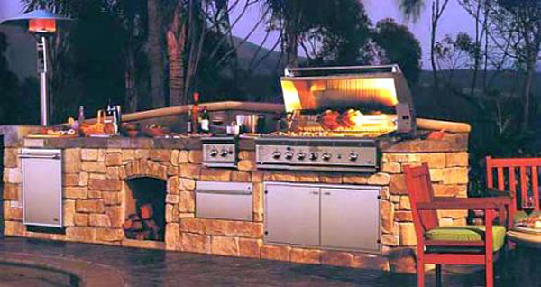 outdoor-kitchen-landscape-design-5.jpg