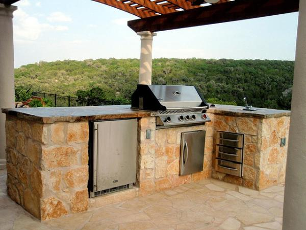outdoor-kitchen-style.jpg