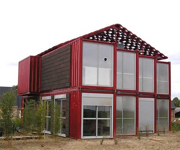 shipping-container-home-lille.jpg