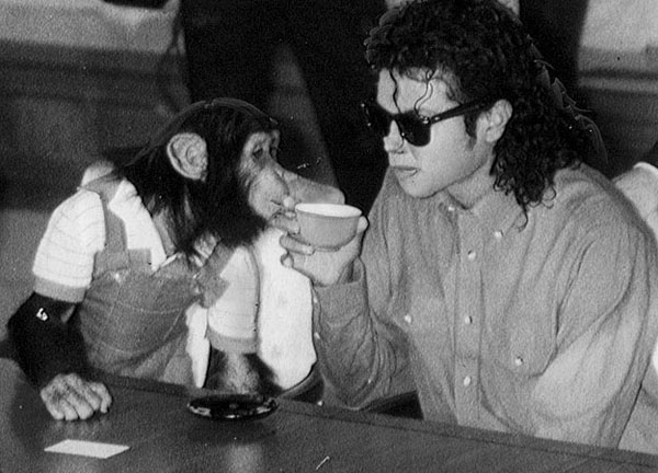 Bubbles Jackson and Michael Jackson.jpg
