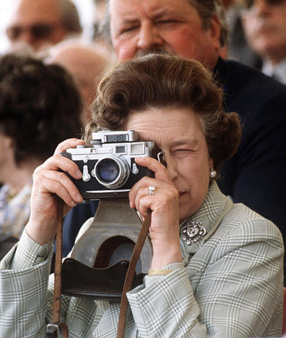 Celebrities with Their Vintage Cameras (2).jpg
