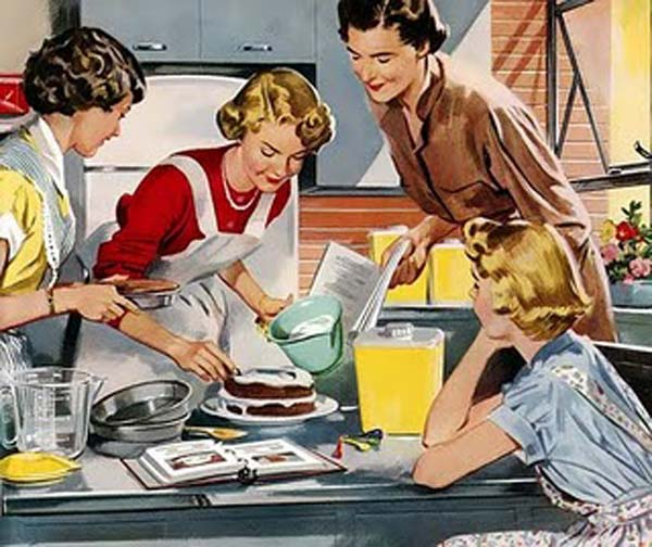 bake advertisement retrodow_1952_plastic_0.jpg