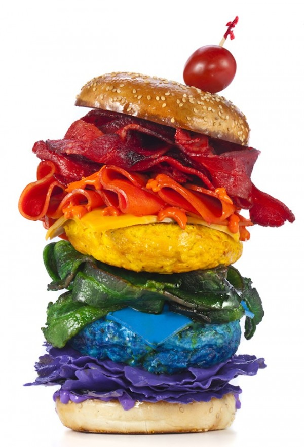 Henry-Hargreaves-rainbow-food-2-600x882.jpg