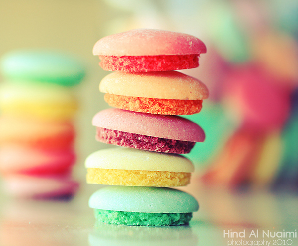 biscuit-cheer-colorful-food-fun-rainbow-Favim.com-65267.jpg