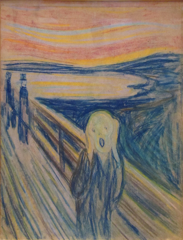 crayon-munch-the-scream-cri-1893.jpg