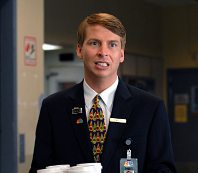 Kenneth Parcell,.jpg