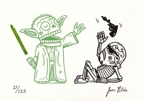 Star-Wars-Mexican-Traditional-Art-1-1024x723.jpg