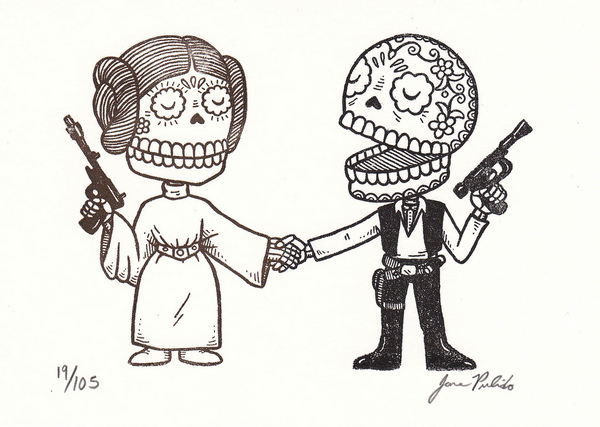 Star-Wars-Mexican-Traditional-Art-2.jpg