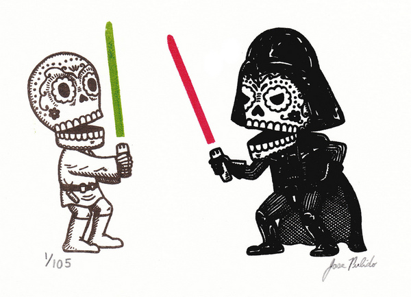 Star-Wars-Mexican-Traditional-Art-4.jpg
