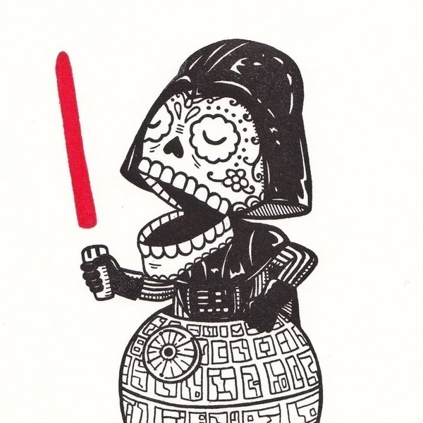 Star-Wars-Mexican-Traditional-Art-6-1024x1024.jpg