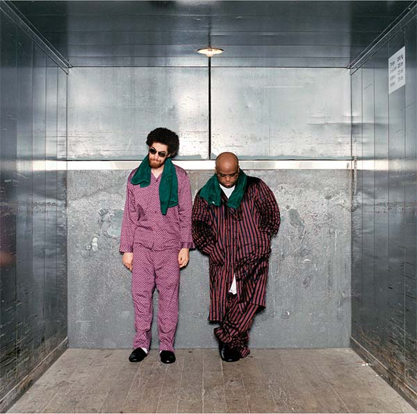 Gnarls-Barkley-Dangermouse-and-Cee-Lo-Green.jpg