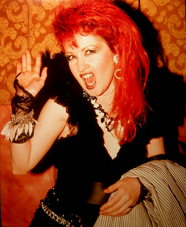 Cyndi+Lauper+hollywood+smile.png