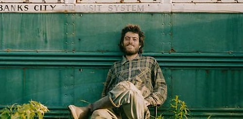Christopher-McCandless.jpg
