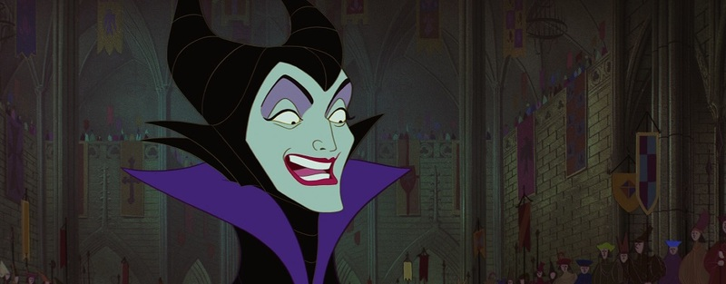 Maleficent_laughing_ironicaly_-_kmp.jpg