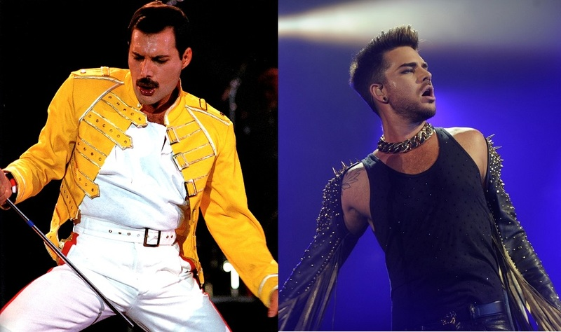 freddie-mercury-yellow-jacket.jpg