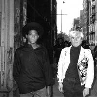 basquiat-warhol.jpg