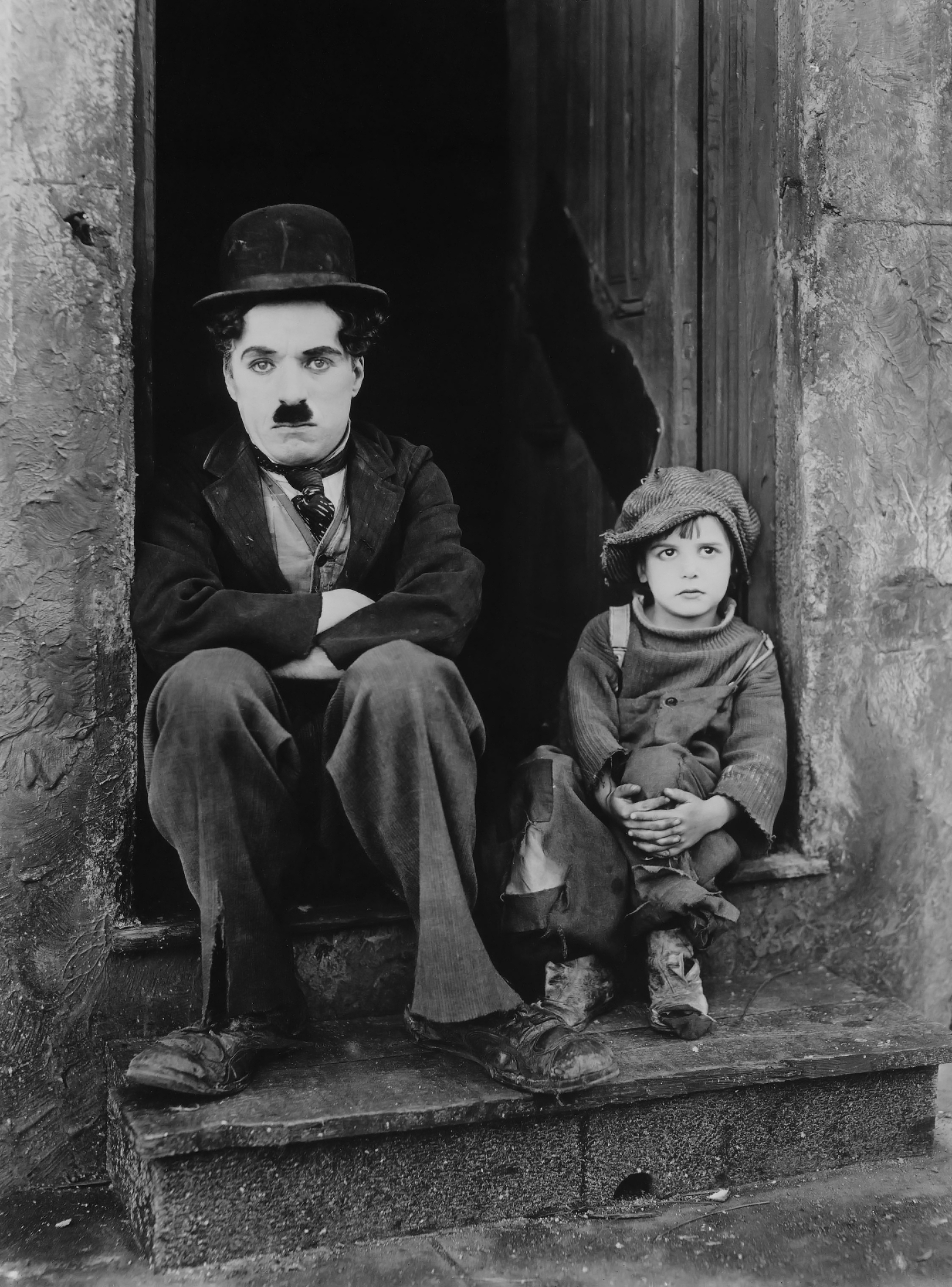 http://lounge.obviousmag.org/tanto_mar/Chaplin_The_Kid_edit.jpg