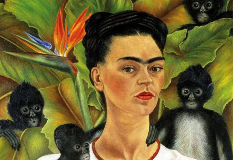 frida-kahlo-self-portrait-painexhibit-preview-frida-diego-passion-politics-and-painting-ifwhqtrb_obQ16HZ.jpg