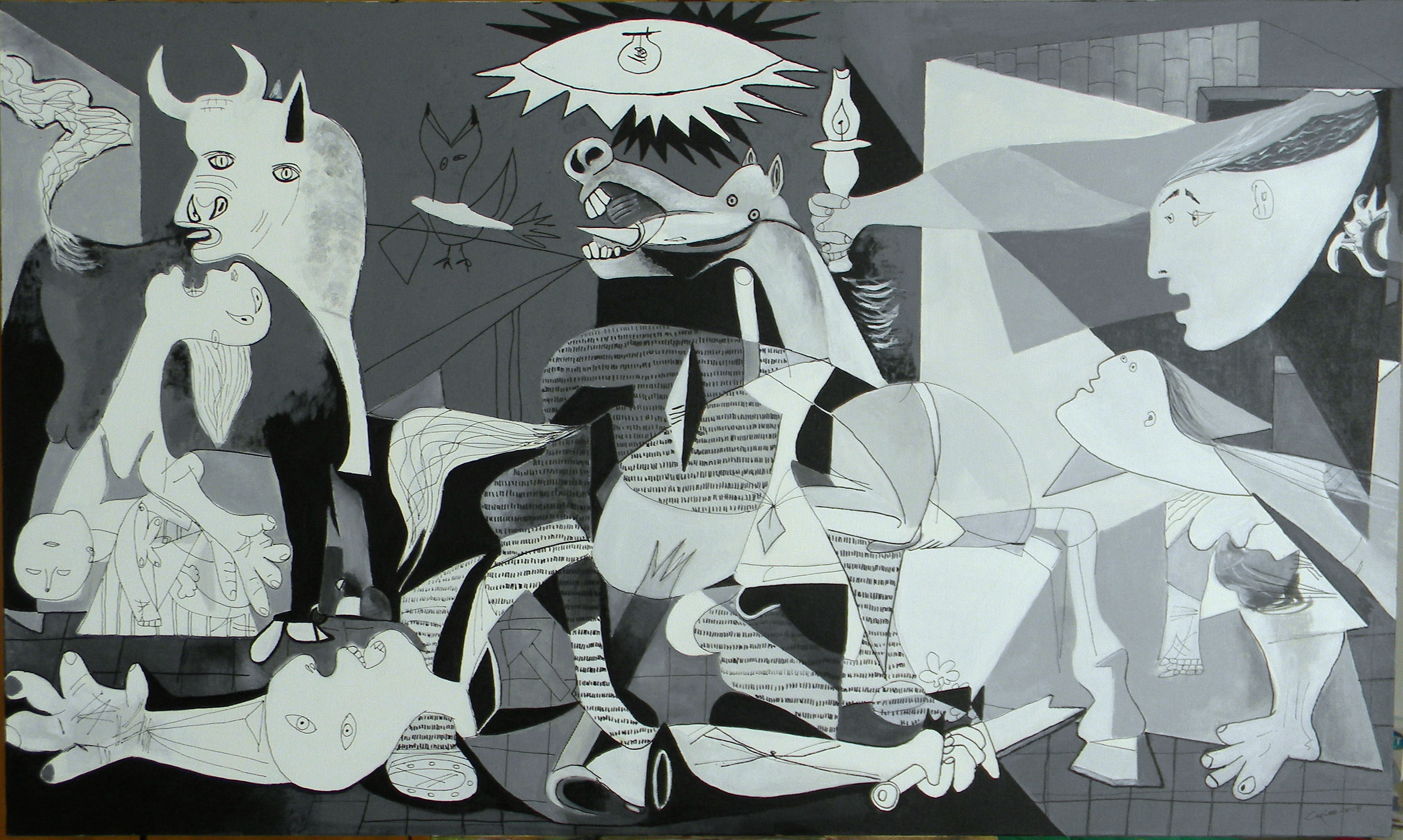 http://lounge.obviousmag.org/tanto_mar/guernica.jpg