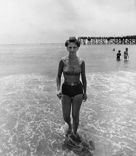 Arbus-Girl-Emerging-from-ocean_SMALLERjpg.jpg