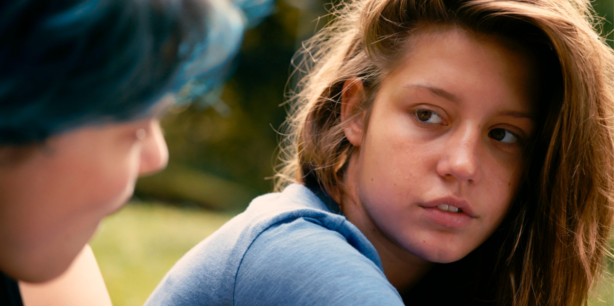 http://lounge.obviousmag.org/tela_inteligente/2014/09/01/o-BLUE-IS-THE-WARMEST-COLOR2.jpg