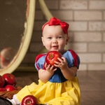 Snow-White-Fairy-Tale-Baby.jpg