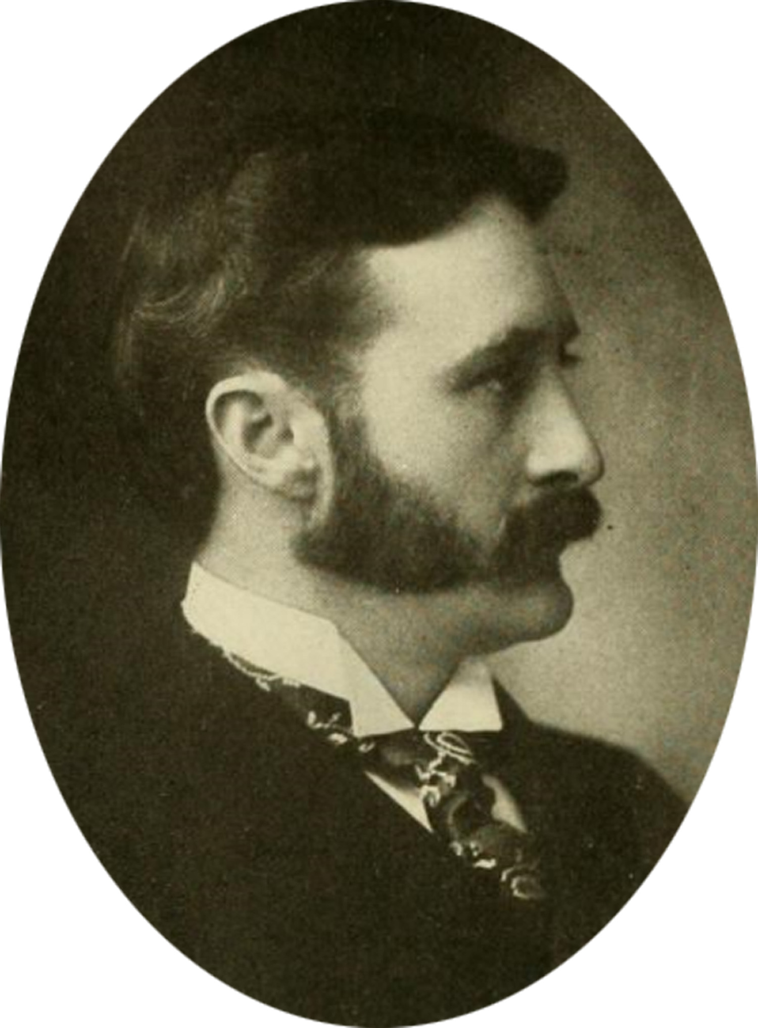 Harry_Gordon_Selfridge_circa_1880_2.jpg