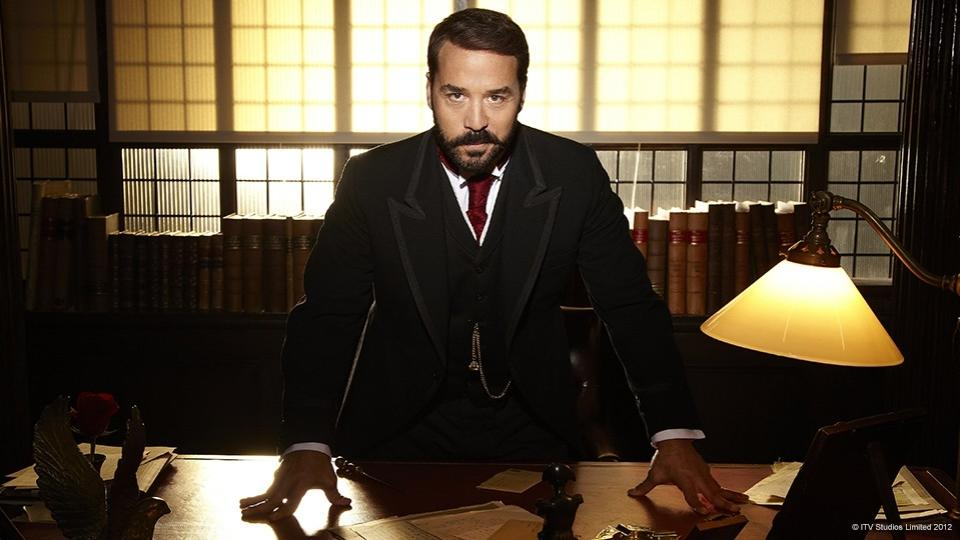 mr selfridge 3.jpg