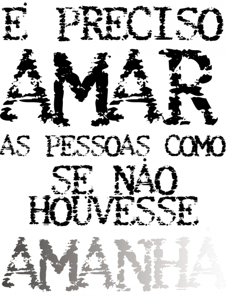 http://lounge.obviousmag.org/textos_e_cafe_pos_meia_noite/08/09/2014/2c217ee61dd298521556abbacd6d3a2d.png
