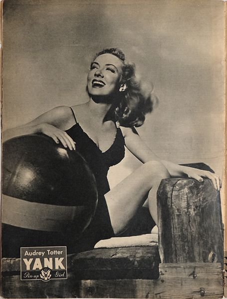 Audrey_Totter_pin-up_from_Yank,_The_Army_Weekly,_August_1945.jpg