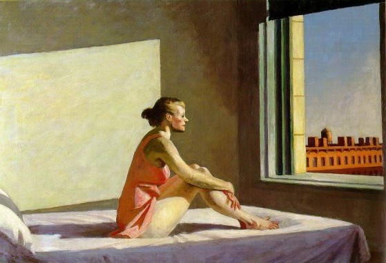 edward-hopper-morning_sun.jpg